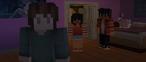 MyStreet Phoenix Drop High Episode 30 Screenshot46