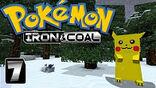 Iron Coal 7