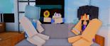 MyStreet Season 2 Episode 24 Screenshot10