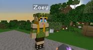 Minecraft Diaries Season 1 Episode 14 Screenshot7