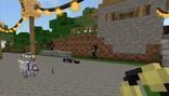 Minecraft Diaries Season 1 Episode 21 Screenshot14