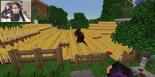 Minecraft Diaries Season 1 Episode 100 Screenshot11
