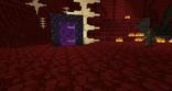 Minecraft Diaries Season 1 Episode 18 Screenshot4