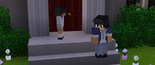 MyStreet Phoenix Drop High Episode 22 Screenshot52