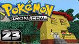 Iron Coal 23