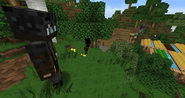 Minecraft Diaries Season 2 Episode 2 Screenshot1