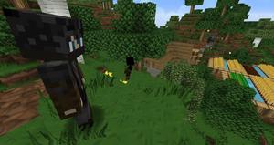 Minecraft Diaries Season 2 Episode 2 Screenshot1