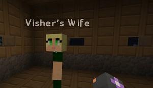 Mincraft Diaries Season 1 Episode 8 Screenshot9