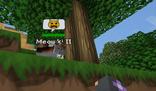 Minecraft Diaries Season 1 Episode 22 Screenshot17