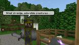 Minecraft Diaries Season 1 Episode 7 Screenshot2