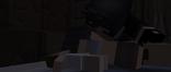 Minecraft Diaries Season 2 Episode 81 Screenshot8