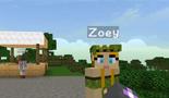 Minecraft Diaries Season 1 Episode 20 Screenshot12