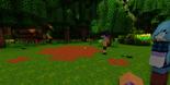 MyStreet Detours! Episode 1 Screenshot8