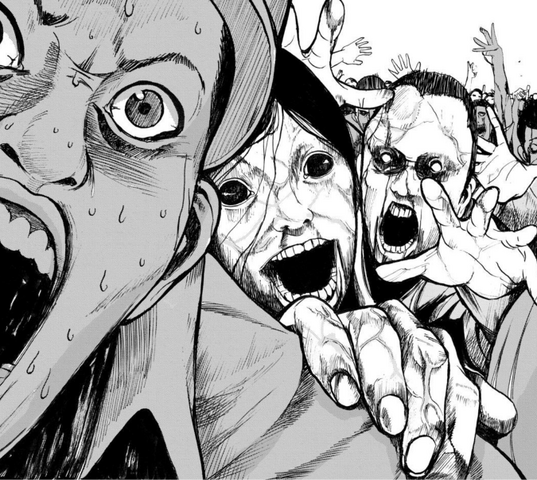 File:02 the infected attack an inmate.png