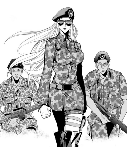 File:18 the Cultists arrive at Shouran.png