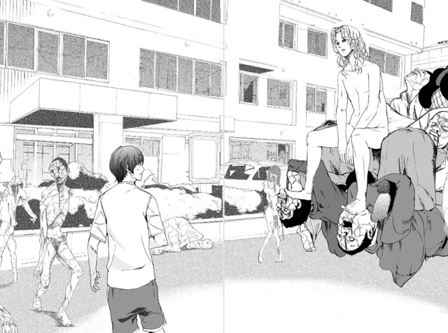 File:04 Maeda meets the Bokor.png