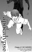 File:41 mini chapter 41 cover.png