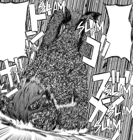 File:44 Maeda beats the merged Bokor with a rock.png