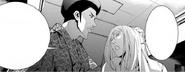 21 Percy questions Yoshioka
