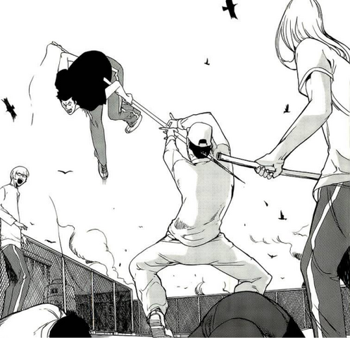 File:03 Iwakura lifted by a zombie.png