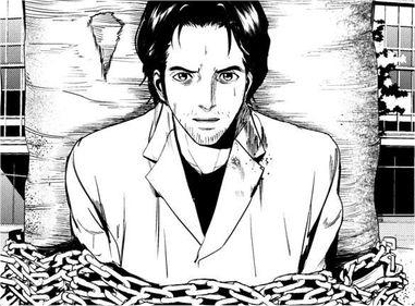 File:28 Dr Sakagami in chains.png