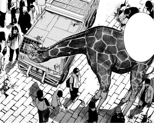 File:30 giraffe.png