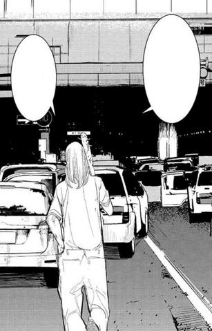 File:45 Yoshioka leaves the Sea Firefly.png