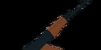 AN-94