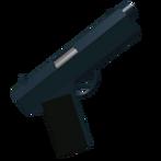 USP 45