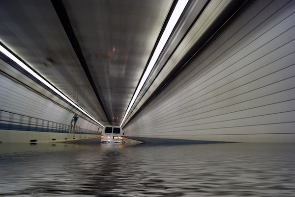 File:Tunnel flooded.jpg