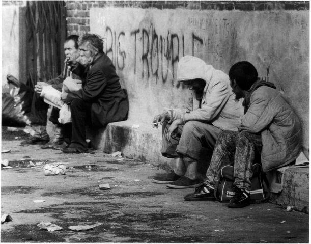 File:Homeless-and-addiction.jpg
