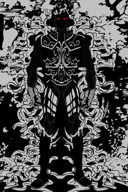 Dark Kale