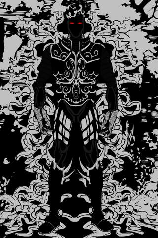 File:Dark Kale.png