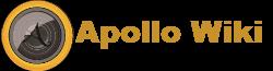 Apollo Media Wikia