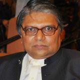 Ramendra2