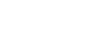 2014年9月18日 (四) 01:50的版本的缩略图