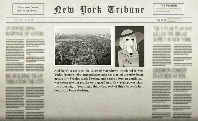 File:The Zul in New York Adventure Newspaper.png