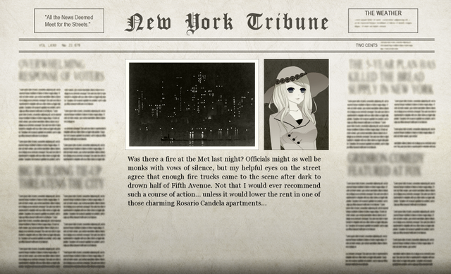 File:The Serpent Empire Adventure 2 Newspaper.png