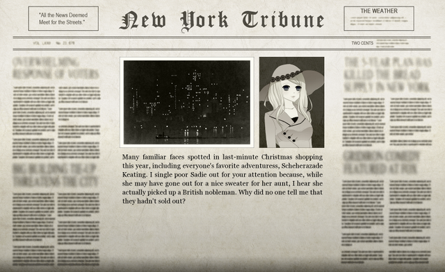 File:Christmas Roland Newspaper.png
