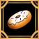 Donut Sadie