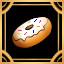 File:Donut Sadie.png