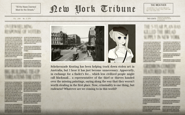 File:The Platypus Adventure Newspaper.png