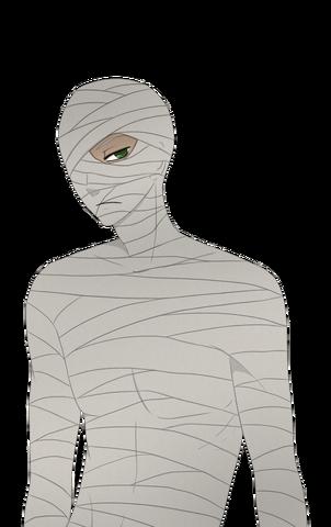File:Ahmose Mummy Curious.png