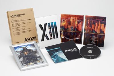 File:ASXIII BluRay.jpg