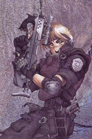 File:BDU (manga).jpg