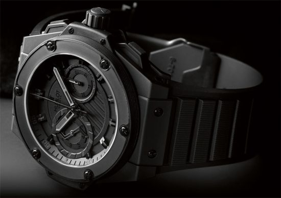 File:Hublot-big-bang-king-power.jpg