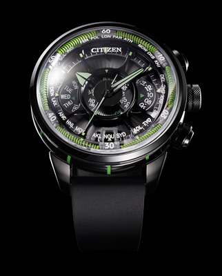 File:XIII watch.jpg
