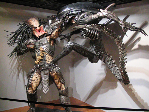 File:Alien vs Predator.jpg
