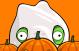 File:GhostSheet-AngryBirds.png