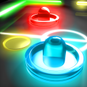 File:Glow Hockey 2 icon.png